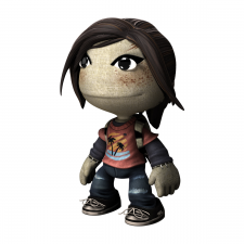 LittleBigPlanet The Last of Us 28.08.2013 (2)