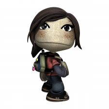 LittleBigPlanet The Last of Us 28.08.2013 (3)
