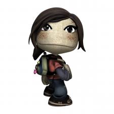 LittleBigPlanet The Last of Us 28.08.2013 (3)