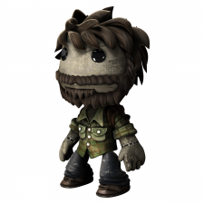 LittleBigPlanet The Last of Us 28.08.2013 (5)