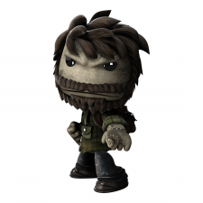 LittleBigPlanet The Last of Us 28.08.2013 (6)