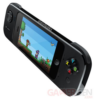 logitech-gamepad-iphone- (1)