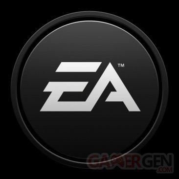 Logo-Electronic-Arts