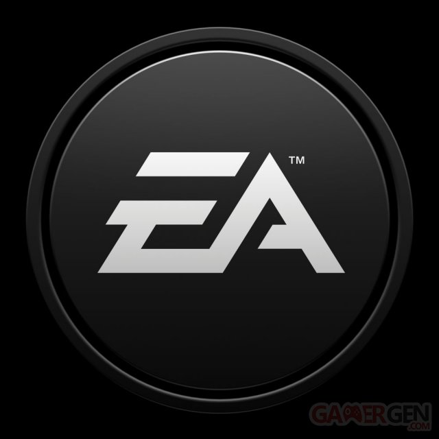 Logo-Electronic-Arts