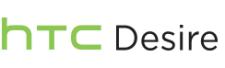logo-HTC-Desire