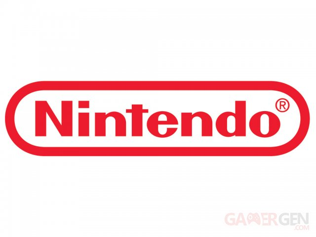 Logo-Nintendo