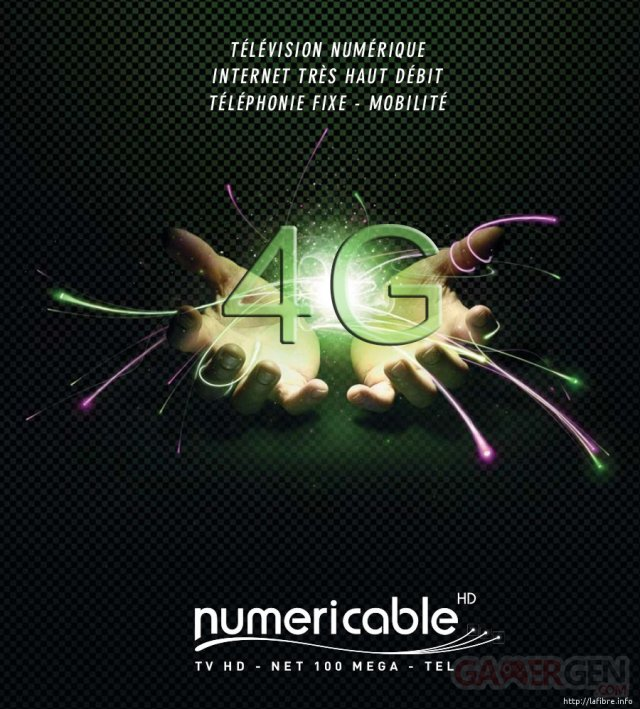 logo_numericable_4g