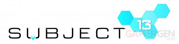 logo subject13 Final noir