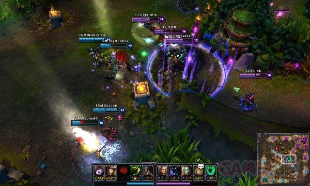 Lol_Teamfight_UI