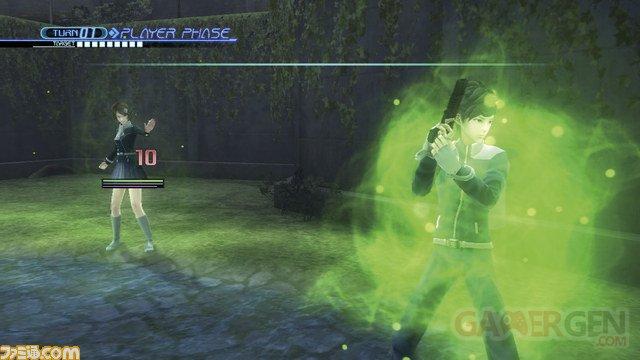 Lost-Dimension_Fami-shots_04-16-14_006