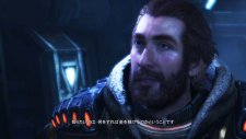 Lost Planet 3 images screenshots 03