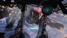 Lost Planet 3 images screenshots 14