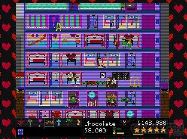 Love-hotel-Gamergen-indiedelasemaine