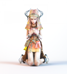 LRFFXIII_ARTWORKCHARACTER_ART_v1_PUB_Vanille_fix copy