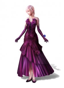 LRFFXIII_ARTWORKCHARACTER_ART_v1_wear_MidnightMauve_ONLINE