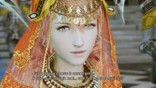 LRFFXIII_Screenshots_v1_A_FR copy_9
