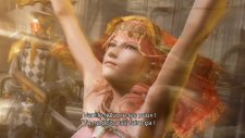 LRFFXIII_Screenshots_v1_B_FR copy_7