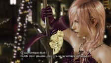 LRFFXIII_Screenshots_v1_D_FR copy_3