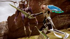 LRFFXIII_Screenshots_v1_F copy_15