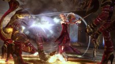 LRFFXIII_Screenshots_v1_G copy_13