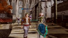 LRFFXIII_Screenshots_v1_M_FR copy_1