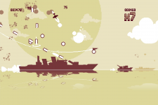 Luftrausers_03-03-2014_screenshot (1)