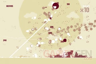 Luftrausers_WTF_small