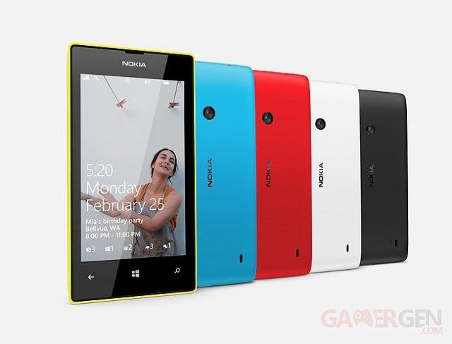 lumia-520122