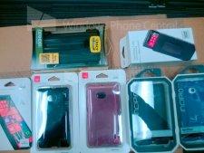 Lumia_Icon_Case