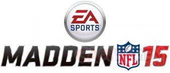 Madden-NFL-15_logo