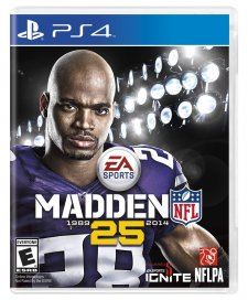 madden-nfl-25-cover-boxart-jaquette-ps4