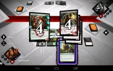 Magic-2015-Duels-Planeswalkers_Android-screenshot (4)