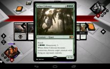 Magic-2015-Duels-Planeswalkers_Android-screenshot (5)