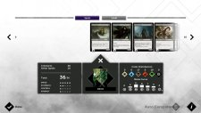 Magic-2015-Duels-Planeswalkers_Steam-screenshot (1)