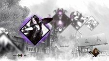 Magic-2015-Duels-Planeswalkers_Xbox-screenshot (2)