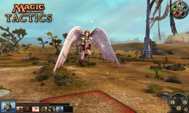 magic-the-gathering-tactics