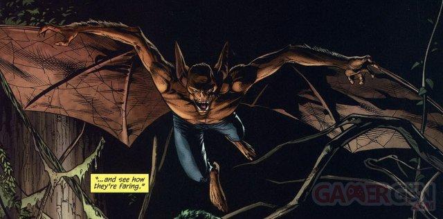 Man-Bat_Fly