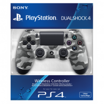 manette-PS4-dualshock-4-urban-camouflage