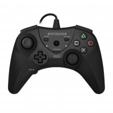 Manette PS4 Xbox Hori 2
