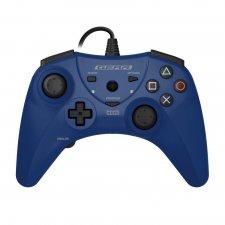Manette PS4 Xbox Hori 3