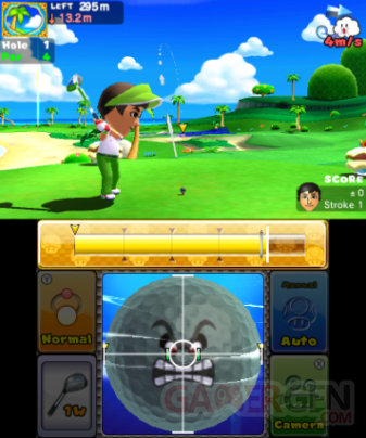 mario_golf-3