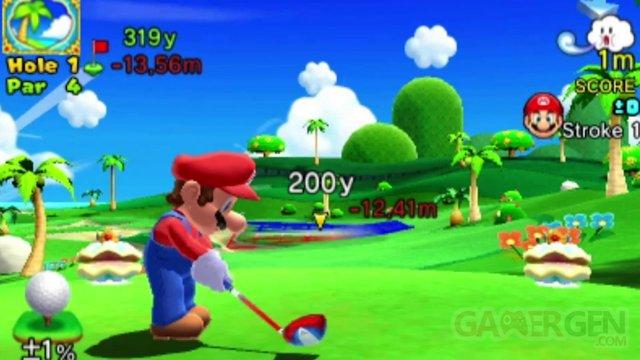 mario_golf-vignette
