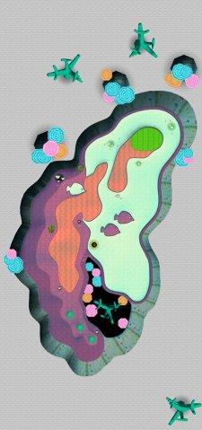 Mario-Golf-World-Tour_21-02-2014_art-2