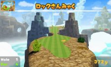 Mario Golf World Tour 24.04.2014  (10)