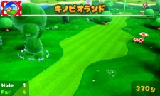 Mario Golf World Tour 24.04.2014  (6)