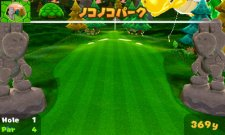 Mario Golf World Tour 24.04.2014  (7)