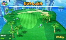 Mario Golf World Tour 24.04.2014  (9)