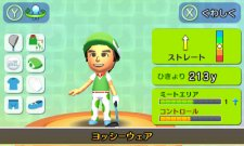 Mario Golf World Tour images screenshots 9