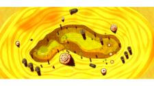 Mario Golf World Tour Season Pass DLC images screenshots 11