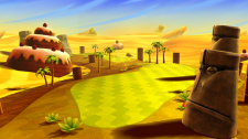 Mario Golf World Tour Season Pass DLC images screenshots 14